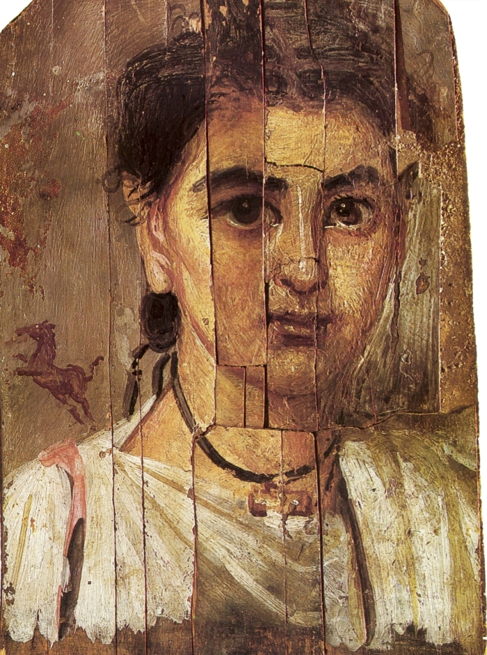 Fayum_Portrait_of_a_Boy_(detail)
