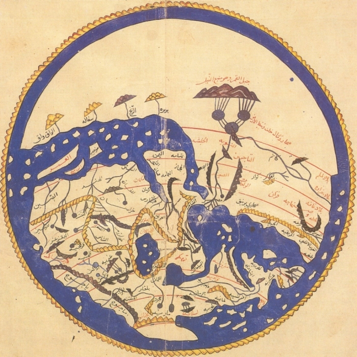 image.adapt.990.high.1154_world_map_by_Moroccan_cartographer_al-Idrisi_for_king_Roger_of_Sicily.1411593200653
